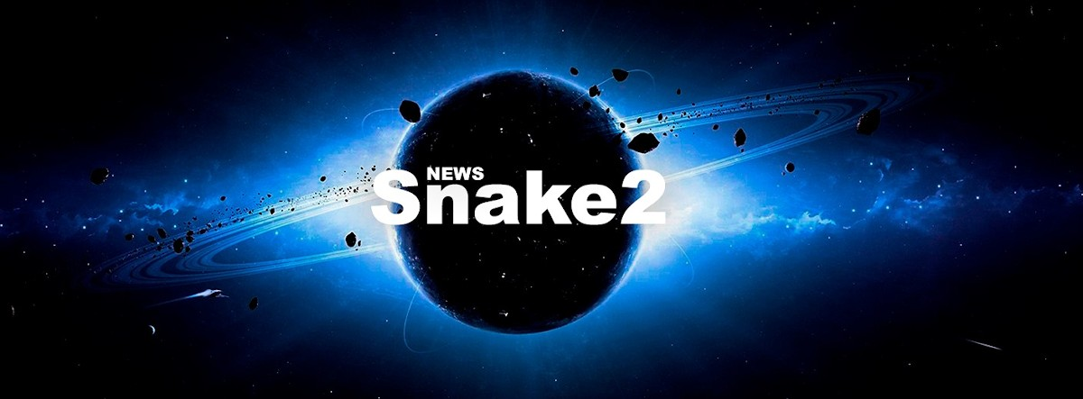 Planeta Snakedos es el canal de Youtube para informar sobre los misterios de nuestro universo y nuestro planeta