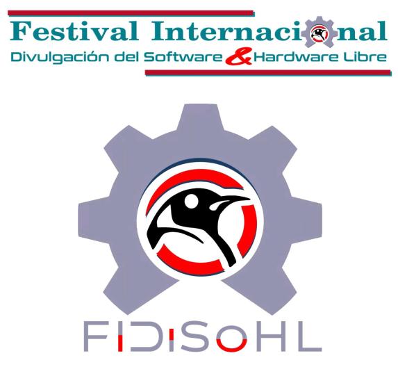 Fidisohl Chilpancingo
