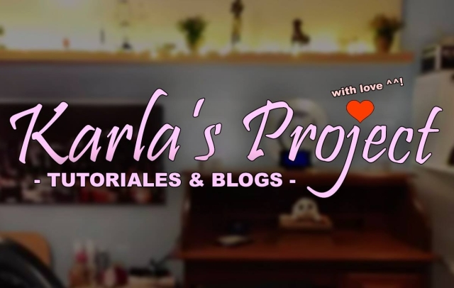 Karla's Project: YouTuber de Linux y Windows