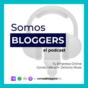 Somos Bloggers: By Tu Empresa Online