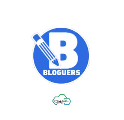 Proyecto Tic Tac en Bloguers.net