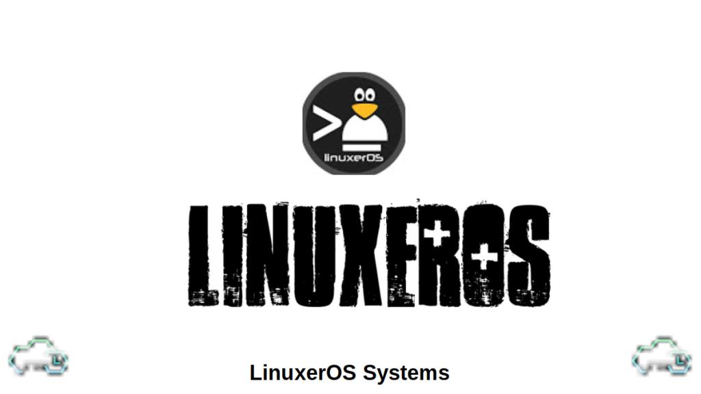LinuxerOS System es un Canal dónde se comparten tips, tricks, tutoriales, míni how to, etc., relacionado con el mundo GNU/Linux.
