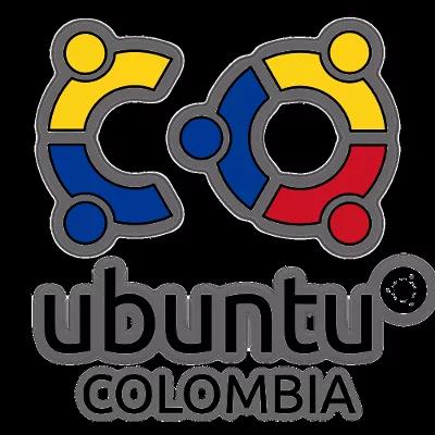 Podcast: Ubuntu Colombia