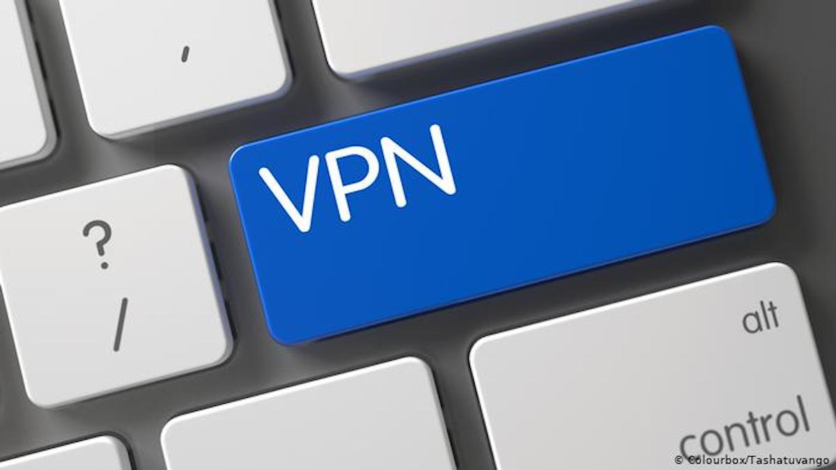 Ventajas del protocolo VPN Lightway