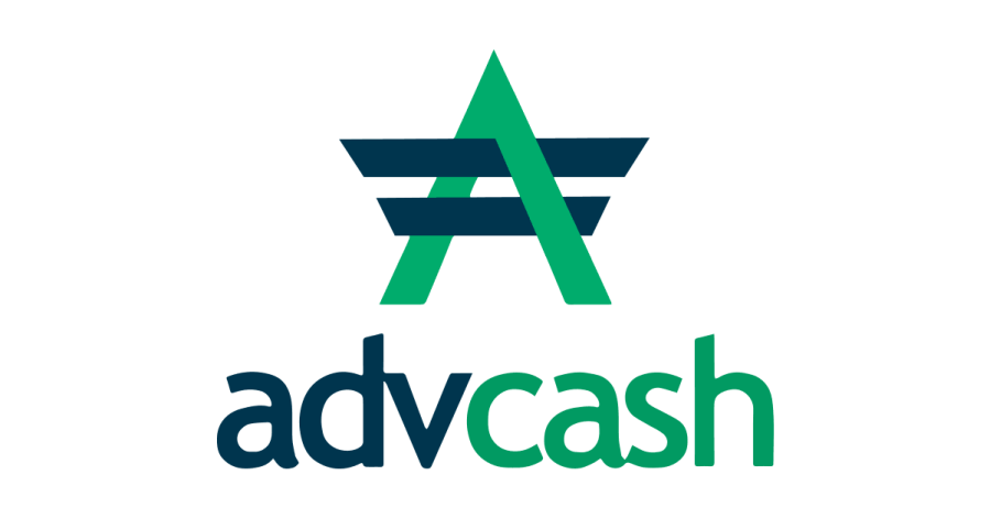 AdvCash - Proyecto Tic Tac